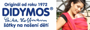DIDYMOS_banner_300-100